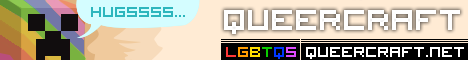 Queercraft.net