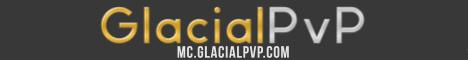 GlacialPvP