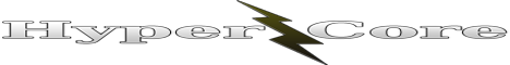 Hyper-Core's CivCraft