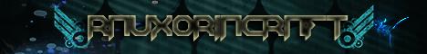 RauxoriaCraft