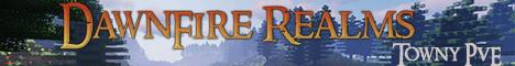 DawnFire Realms