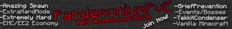 PandemoniumPvE