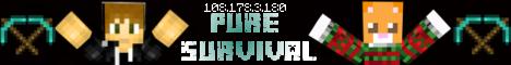 PureSurvival