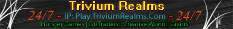 Trivium Realms