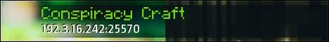 Conspiracy Craft