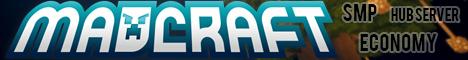 MadCraft