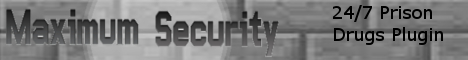 MaximumSecurityCraft