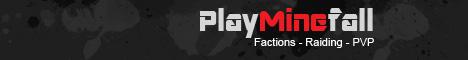 PlayMinefall