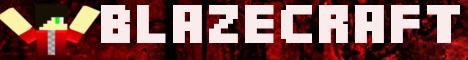 BlazeCraft Skyblock