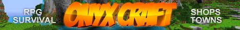 OnyxCraft