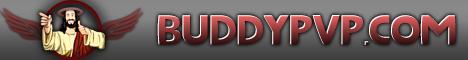 BuddyPvP