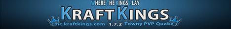 KraftKings 1.7.2