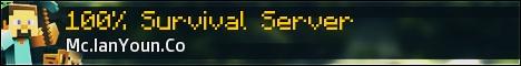 1.7.4 Survival Server