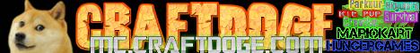 CraftDoge.com