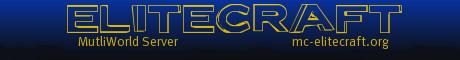 EliteCraft