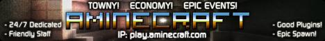 AMineCraft