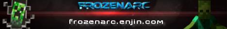FrozenArc
