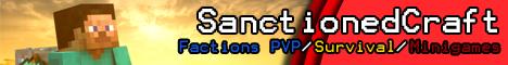 SanctionedCraft