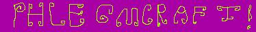 PhlegmCraft