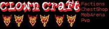 ClownCraft