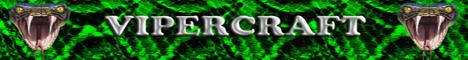 ViperCraft