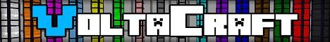 VoltaCraft Dirwolf20 1.6.4