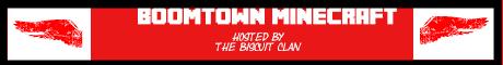 BoomTownMC