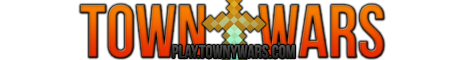 play.townywars.com