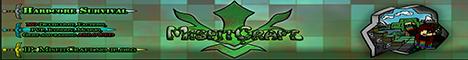 MisfitCraft