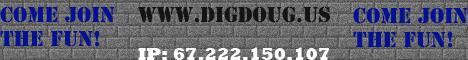 DigDoug